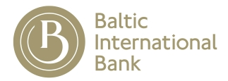 "JSC ""Baltic International Bank"""